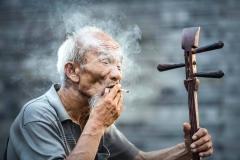Ein Leben in den Hutongs