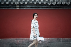 beautyful-chinese-girl-