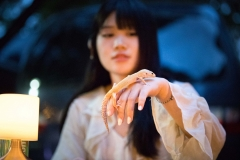 strange-pets-in-china-chameleon
