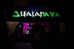 Shalanaya