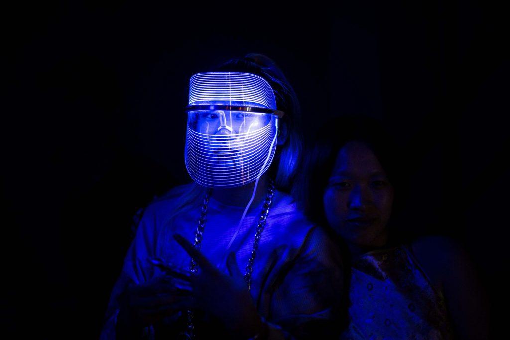 event photography shanghai